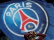 记者:巴黎寻名帅不难,他能拿中超级别的工资踢欧冠