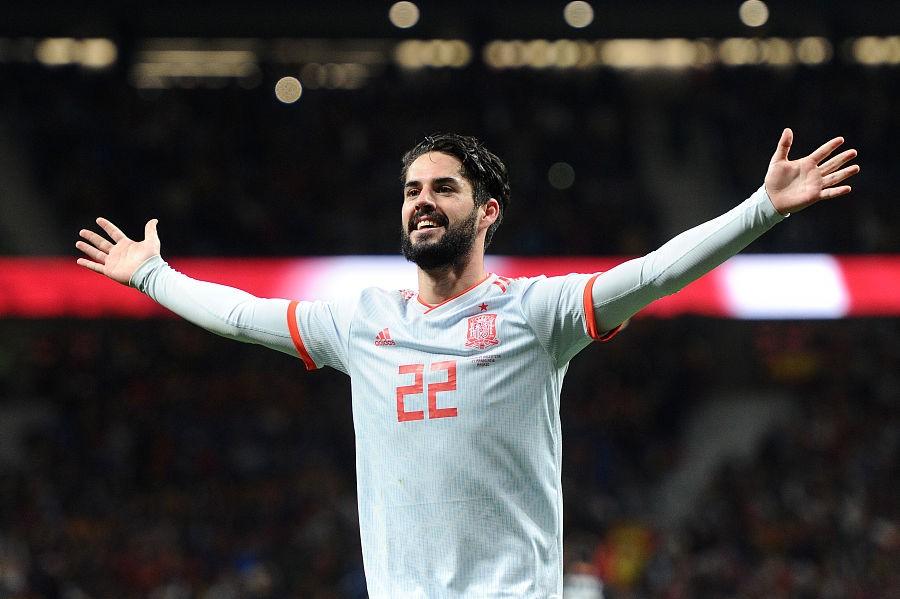 沙巴体育足球规则:你方提出答辩状的期限和举