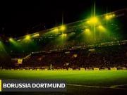 下赛季德甲灯光将采用主队颜色,你期待哪个队的主场灯光秀?