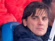 塞维总监:蒙特拉需要利用好球队,否则就算签下梅西也没用