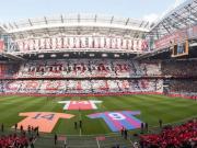 官方:阿贾克斯主场下赛季开始启用新名——克鲁伊夫竞技场