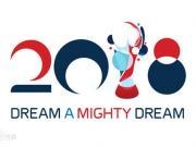 2018年世界杯前瞻分析之三