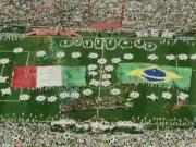 1994年美国世界杯场均上座率创历史纪录,还对什么印象深刻?