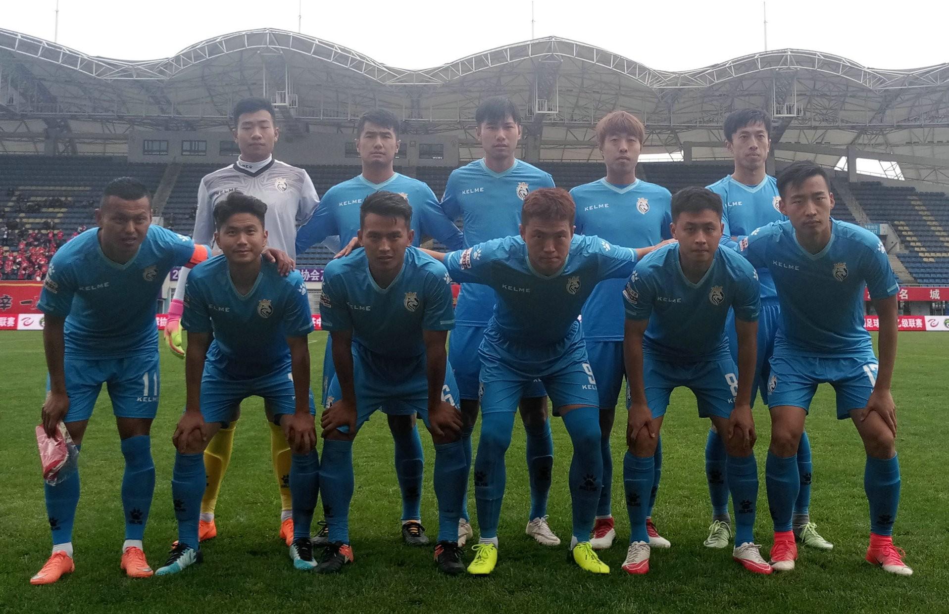 2019亚洲杯竞猜官网:龙威