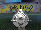 2017年度TANGO联赛总决赛及城市决赛精彩回顾