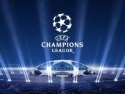 欧冠1/4决赛前瞻,瓜帅再战渣叔,罗马主帅期待惊天大逆转
