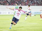 三支球队小组赛出局,日本球队放弃亚冠联赛究竟是为了什么
