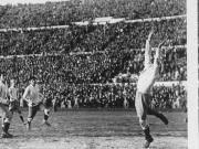 1930年乌拉圭世界杯,足坛盛典初长成