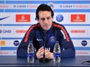 埃梅里:温格有能力执教任何球队,当然也包括巴黎