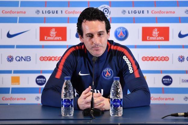 埃梅里 温格有能力执教任何球队,当然也包括巴黎图片 61532 624x416