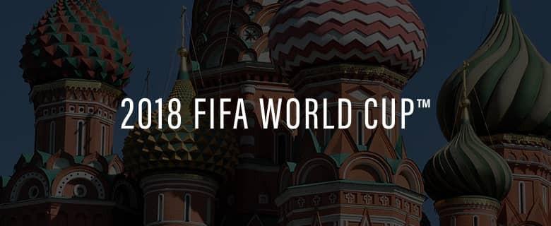 2018世界杯32强球衣巡礼(A组)