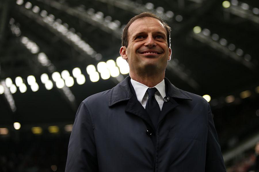 选帅,枪手考虑三位意大利教练