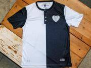 阿尔默洛赫拉克勒斯俱乐部115周年纪念球衣发布!
