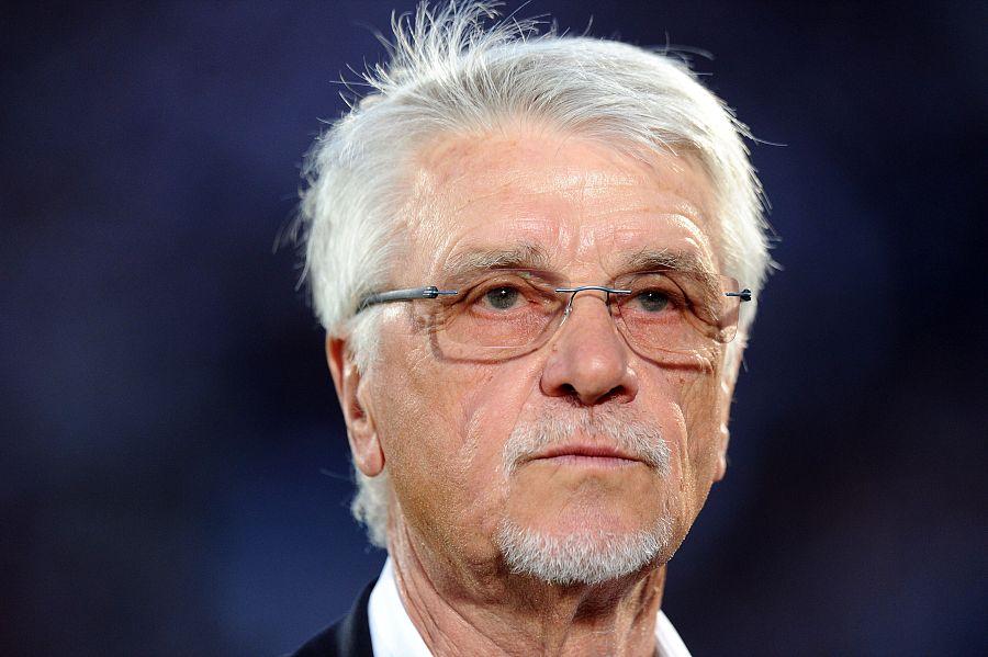 98世界杯冠军教练:法国队会成为俄罗斯世界杯最