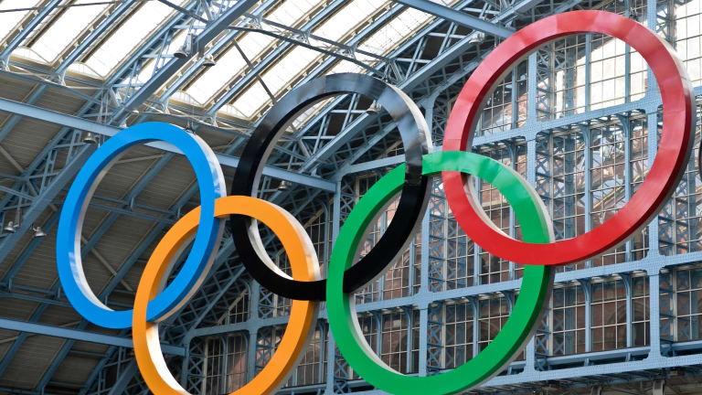 确定了,七座球场承办东京奥运会足球比赛