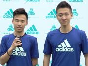 TANGO联赛北京站 | B组晋级队伍产生,承认差距但不畏强敌!