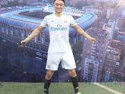 TANGO联赛北京站 | 皇马球迷火爆内战,3分钟狂入4球!