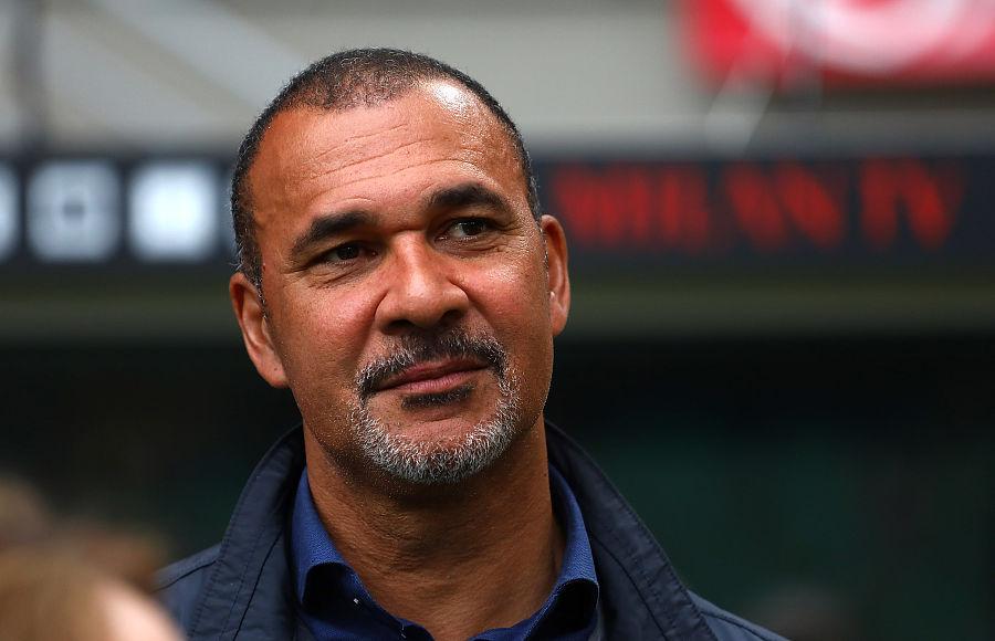 古利特:利物浦进决赛有误判因素;还像踢罗马