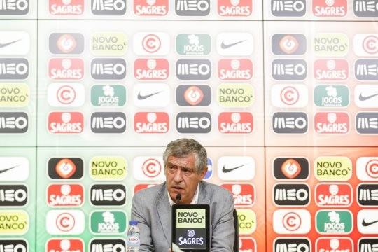 官方:葡萄牙将在5月18日公布世界杯参赛球