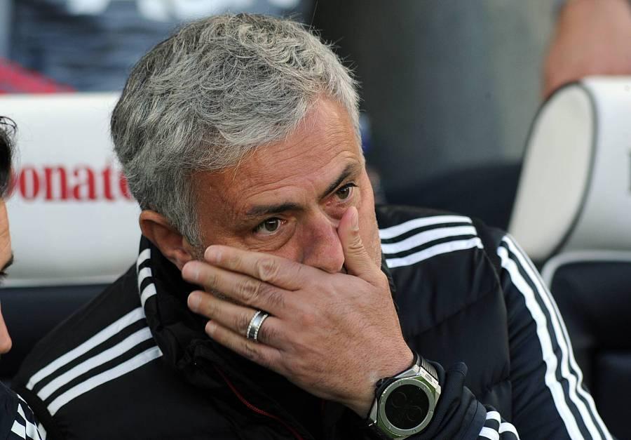 鸟叔:C罗为葡萄牙带来夺冠的可能性,阿根廷没