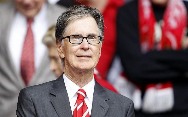 红军杀进欧冠决赛,老板很激动