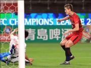 日本网友谈亚冠:没了外援的中国球队实力堪称断崖式下跌