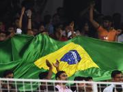 还招人吗?世界杯期间巴西银行会提前下班