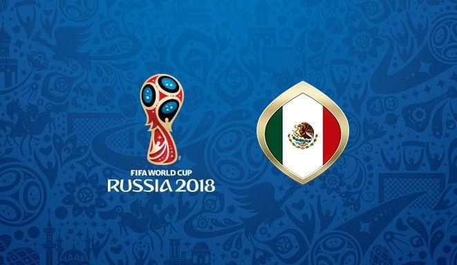 FIFA 18世界杯模式墨西哥球员评分:小豌豆,洛萨