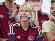 近三届世界杯东道主盘路总结:小组赛无畏,淘汰赛无力