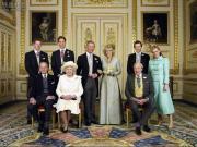 英国王室都是哪队球迷?伦敦球队受追捧,小球队也有拥趸