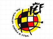 西班牙世界杯23人名单:莫拉塔、罗贝托、法布雷加斯落选