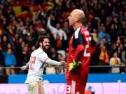 卡巴列罗:梅西对阿根廷来说就像空气一样重要