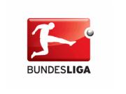 德甲升级附加赛:一个不看盘陪也能轻松命中的赛事!