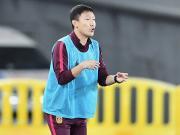北青报:法国籍教练6月初取代曲波执教U17国青