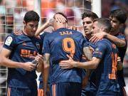 欧洲五大联赛进步最快球队:曼城暴涨22分夺冠仍逊西甲神队