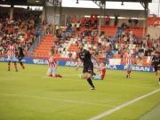 队史首次,韦斯卡升上西甲联赛