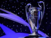 战术碾压,绝杀逆转,回顾欧冠决赛五大经典战役