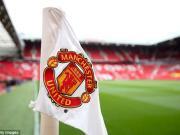 欧洲最有价值俱乐部排名:曼联第一,前十有六家英超俱乐部