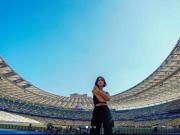 球色怡人:欧冠决赛开幕式演唱嘉宾杜阿-利帕