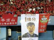 13年12帅,最短命主教练仅在任半年,是谁在摧残铿锵玫瑰?
