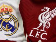 欧冠决赛前瞻:四套方案与两道难题