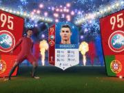 FIFA 18:世界杯模式10大新特性