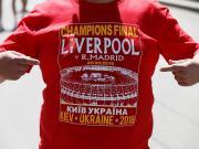 赢欧冠,利物浦可获7650万镑