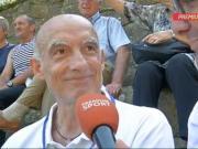 椰子父亲:我们支持红军拿欧冠