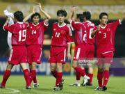 韩日世界杯东亚三强战靴pk,日本第一,中国第二,韩国第三