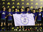TANGO联赛上海站 | 人气王蕴方国际惨遭淘汰