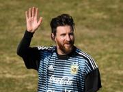 今年夏天,这些世界杯纪录有机会再次被改写吗?
