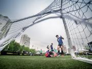TANGO联赛上海站现场图集 | 主宰赛场,十六强各显风采