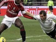 足球健身:8个无器械腿部速度力量提升方法