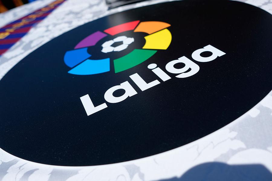 德勤:西甲成欧洲收入第二联赛